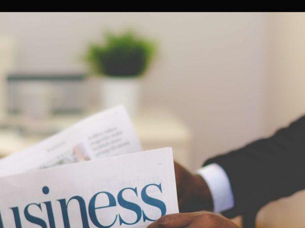 Entrepreneurship – A skill to Master