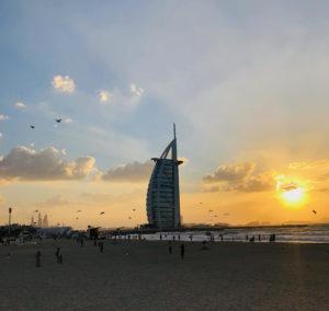 https://www.outdoorswithnaina.com/wp-content/uploads/2019/11/beach.jpg