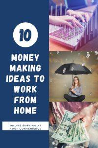 https://www.outdoorswithnaina.com/wp-content/uploads/2020/04/10-jobs-To-Make-Money-Online.jpg